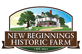 New Beginnings Historic Farm