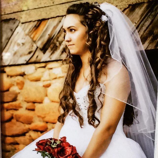 Mountain Wedding North Carolina, Asheville North Carolina Bride, Appalachian Bride