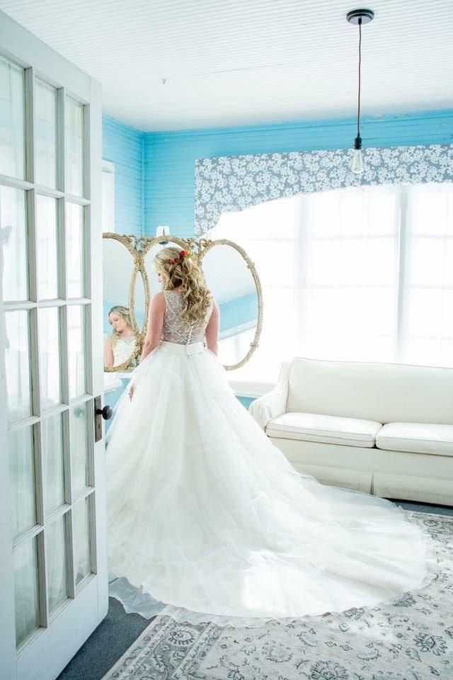 asheville nc wedding venue
