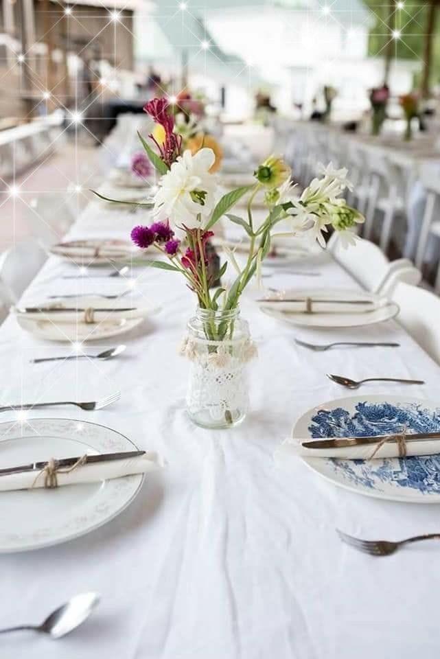 wedding table linen weddings belmont nc