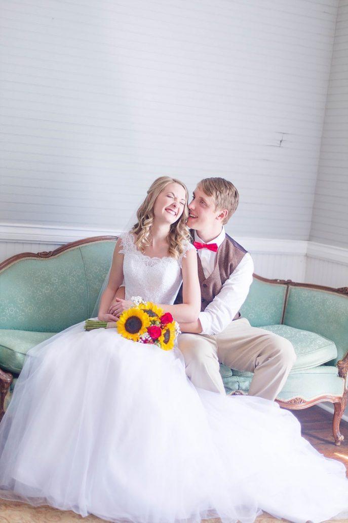 Noah & Emma photography