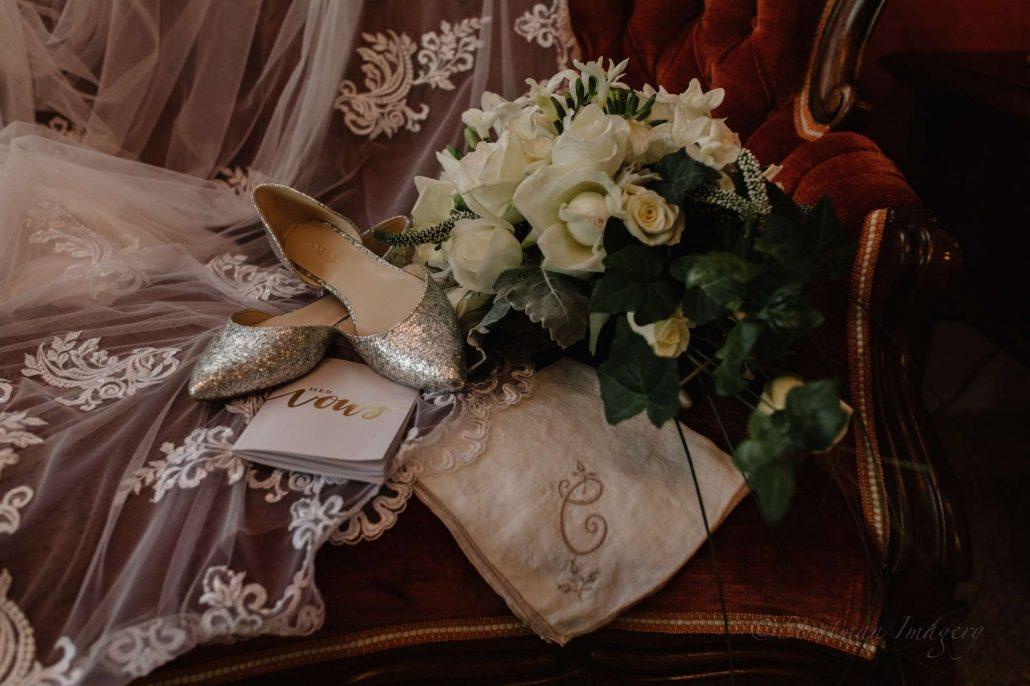 tennessee bride mountain bride