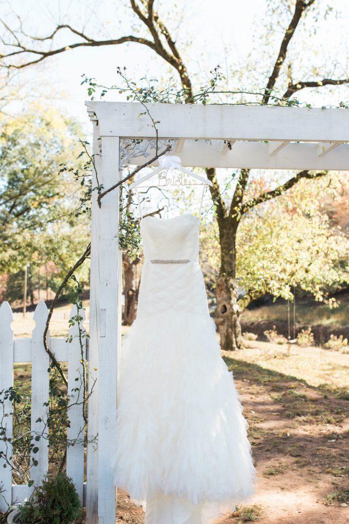 Venue wedding ideas