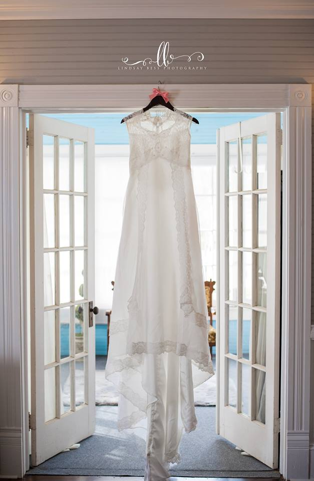 North Carolina wedding locations