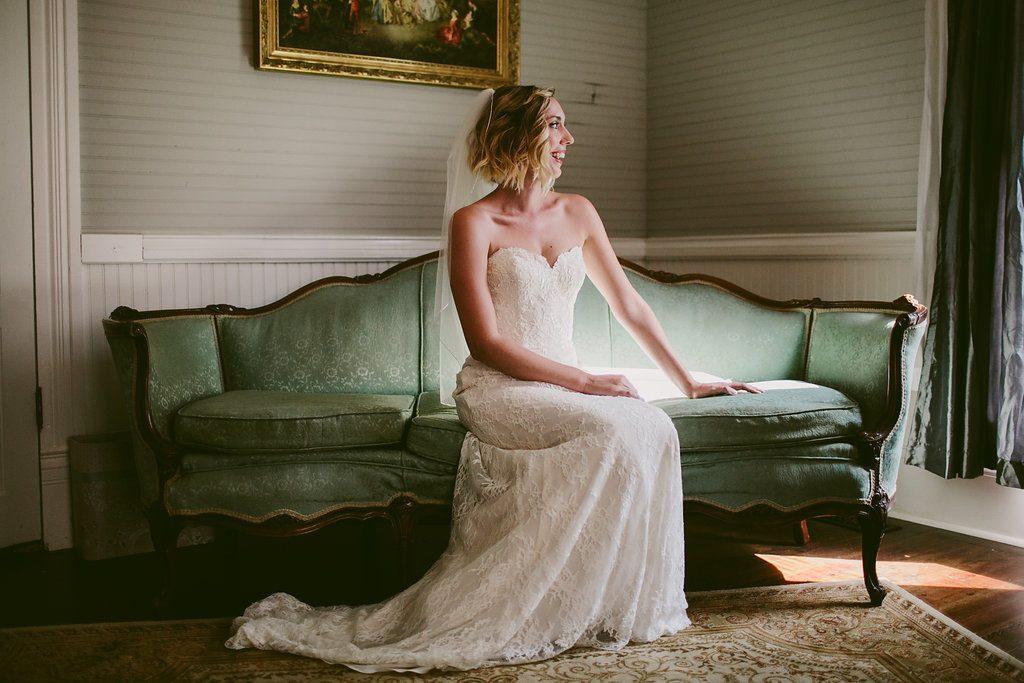 weddings in asheville nc